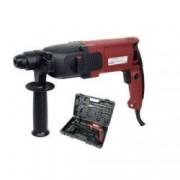 Ciocan rotopercutor Raider RD-HD38 800W 26mm 8 accesorii incluse 4 functii SDS plus