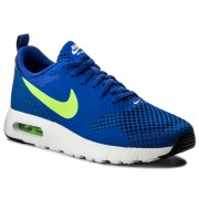 Pantofi NIKE - Air Max Tavas Br (GS) 828569 431 Racer Blue/Electric Green/Wht