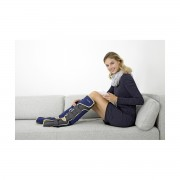 Масажор за уморени крака Beurer FM150, 3 W