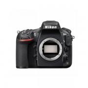 Aparat foto DSLR Nikon D810 36.3 Mpx Full frame Body