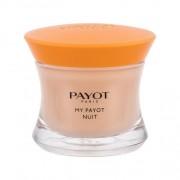 PAYOT My Payot Night Repairing Care нощен крем за лице 50 ml за жени