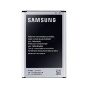 Acumulator Samsung Galaxy Note 3 Neo n9002