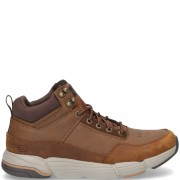 Skechers Streetwear veterboot
