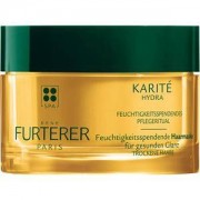 René Furterer Cuidado del cabello Karité Hydra Mascarilla hidratante 100 ml