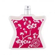 Bond No. 9 Chinatown eau de parfum 50 ml Tester unisex