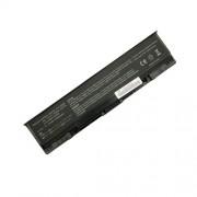 Akkumulator Dell Latitude 3330/Vostro V131 11.1V 4400mAh 48Wh utangyartott