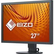 Eizo CS2730 LCD Monitor 27