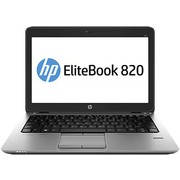 Лаптоп HP EliteBook 820 G1 (H5G06EA)