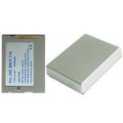 Bateria JVC BN-V114 1440mAh Li-Ion 7.4V