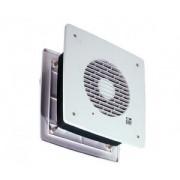 Ventilator axial Vario 230/9 ARI LL S