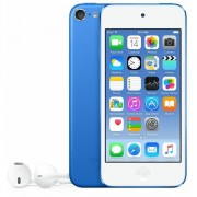 iPod touch 128GB Blue - mkwp2hc/a