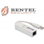 Modem comunicatie Bentel ABS-UM03