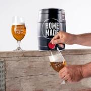 YourSurprise Kit de brassage de bière - India Pale Ale (IPA)