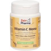 ZeinPharma Poudre de Vitamine C Mono - 250 g