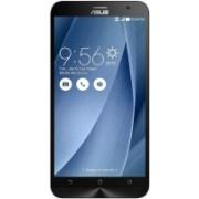 Asus Zenfone 2 ZE551ML (Silver, 64 GB)(4 GB RAM)