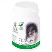 Cat's Claw Medica 60cps