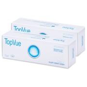 TopVue Daily (2x30 лещи)