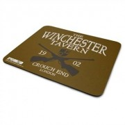 Winchester Tavern Mouse Pad, Mouse Pad