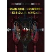 Paradigma puterii in secolul al XIX-lea/Constantina Raveca Buleu