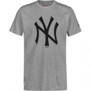 Tricou barbati New Era New York Yankees 11863696