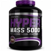 Hyper Mass 2270g - BioTech USA