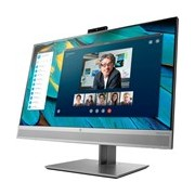 """HP Business E243m 60.5 cm (23.8"""") LED LCD Monitor - 16:9 - 5 ms"""
