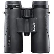 Bushnell Engage DX 10x42mm Binocular
