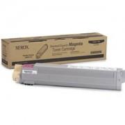 Тонер касета за Xerox Phaser 7400 Standard Capacity Червен (106R01151)