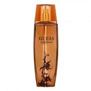 GUESS Guess by Marciano parfémovaná voda 100 ml pro ženy