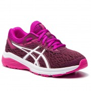 Обувки ASICS - GT-1000 7 Gs 1014A005 Roselle/Roselle 500
