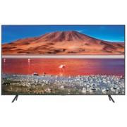 Telewizor Samsung UE43TU7172 43' LED Smart TV 4K