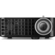 Videoproiector Dell M115HD WXGA 450 lumeni