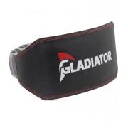 Gladiator Sports Weightlifting Belt / Fitness riem