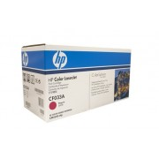 HP 646A / CF033A Magenta Toner Cartridge
