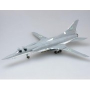 Trumpeter 01656 - 1:72 Tu-22M3 Backfire C Strategic bomber