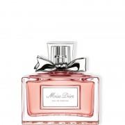 Christian Dior Miss Dior Miss Dior New Eau de Parfum 150 ML