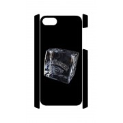 iPhone 5 en 5S Case Jack Daniels 4