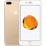 Apple iPhone 7 Plus 32GB Oro, Libre C