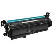 HP 201A Laserjet Pro Single Color Toner (Black)