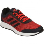 Adidas Adistark 1.0 M Red Men'S Training Shoes