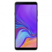 Samsung Galaxy A9 6GB/128GB 6,3'' Preto
