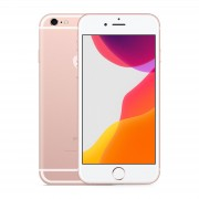Apple iPhone 6s 32GB Rosa guld