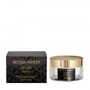 Alyssa Asley Alyssa Ashley Musk Extreme Moisturizing Body Cream 150 ML