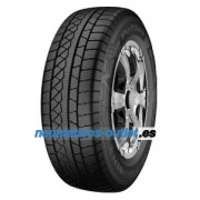 Petlas Explero Winter W671 ( 255/60 R18 112H XL )