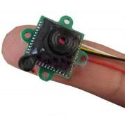 Pinhole mikro kamera P79