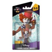 Figurina Disney Infinity 3.0 Alice Through The Looking Glass Mad Hatter