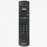 Mando a distancia original Panasonic N2QAYB001009