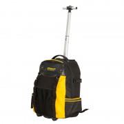 Werkzeugrucksack Trolley FatMax