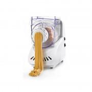 Máquina para hacer pasta fresca