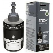 Original Epson T7741 Ink Bottle For Epson M100 And M200
